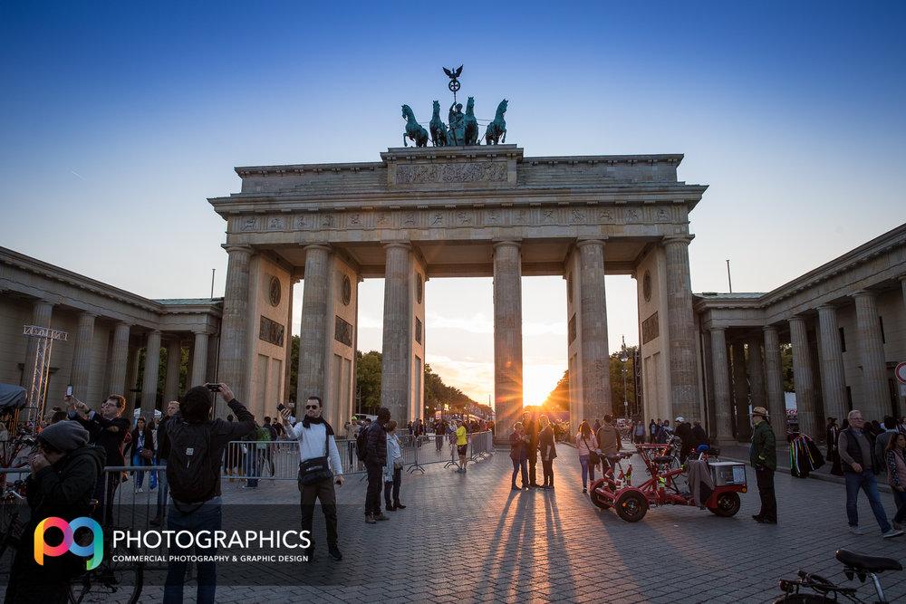 conference-event-photography-edinburgh-glasgow-berlin-30.jpg