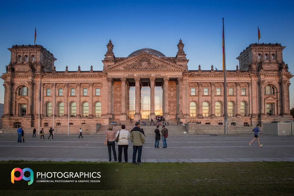 conference-event-photography-edinburgh-glasgow-berlin-31.jpg