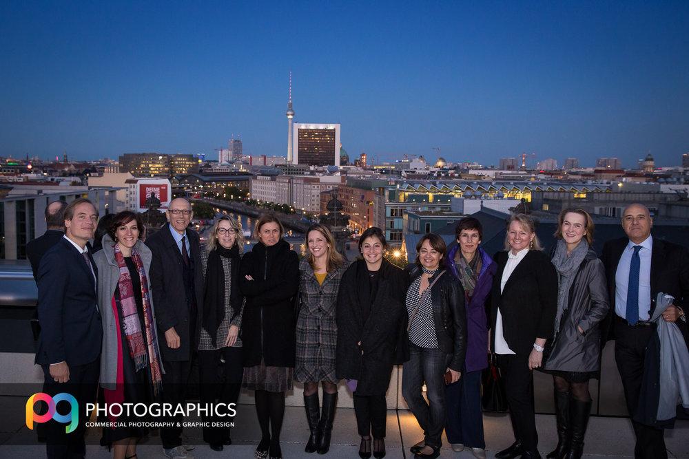 conference-event-photography-edinburgh-glasgow-berlin-33.jpg