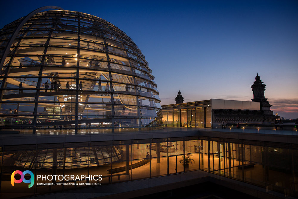 conference-event-photography-edinburgh-glasgow-berlin-34.jpg