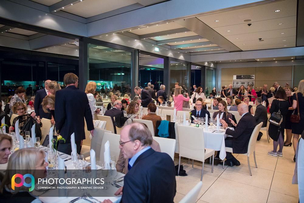 conference-event-photography-edinburgh-glasgow-berlin-37.jpg