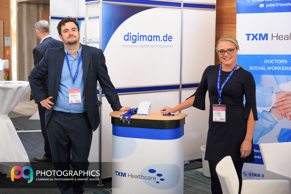 conference-event-photography-edinburgh-glasgow-berlin-43.jpg