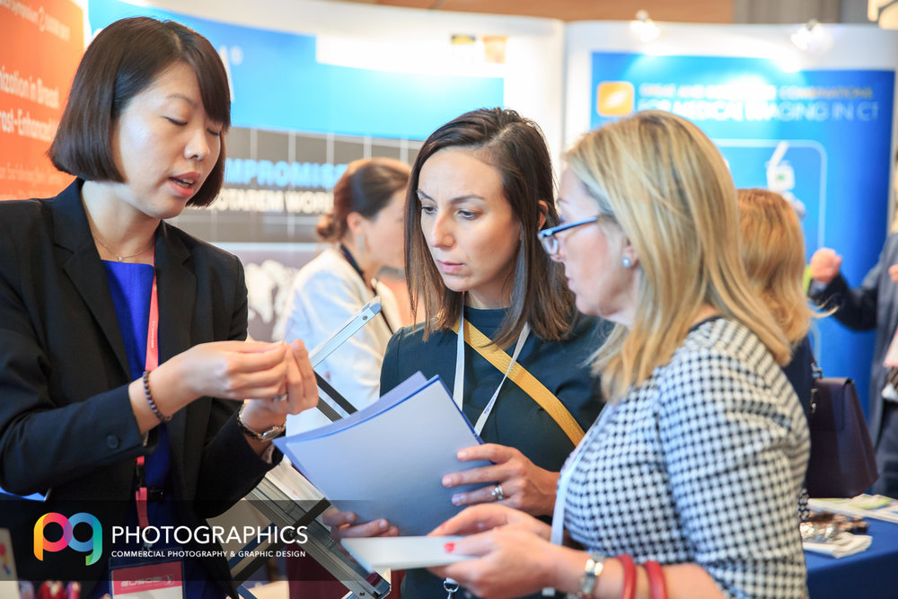 conference-event-photography-edinburgh-glasgow-berlin-44.jpg