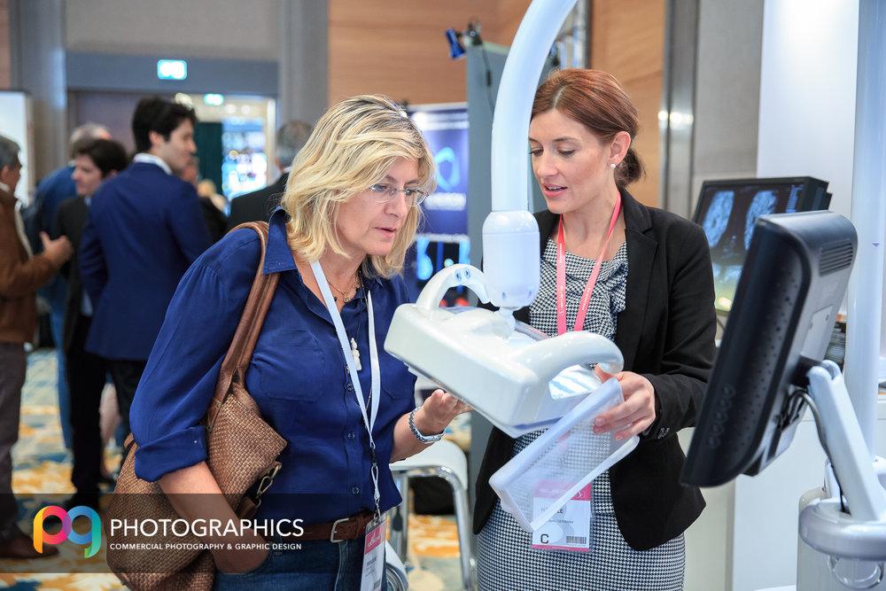conference-event-photography-edinburgh-glasgow-berlin-45.jpg