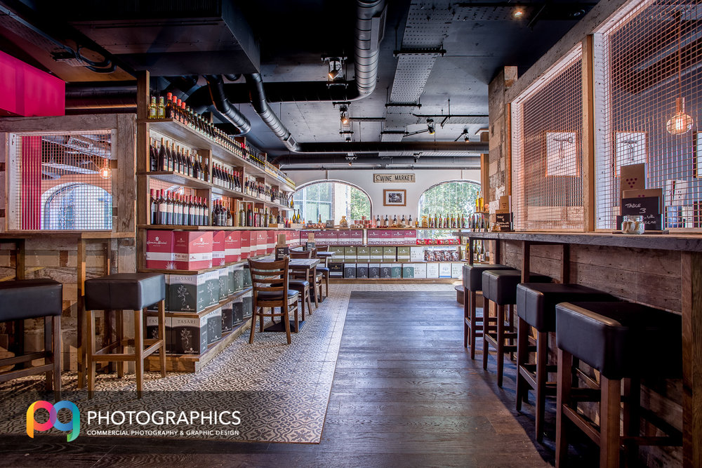 interior-architecture-photography-edinburgh-glasgow-15.jpg