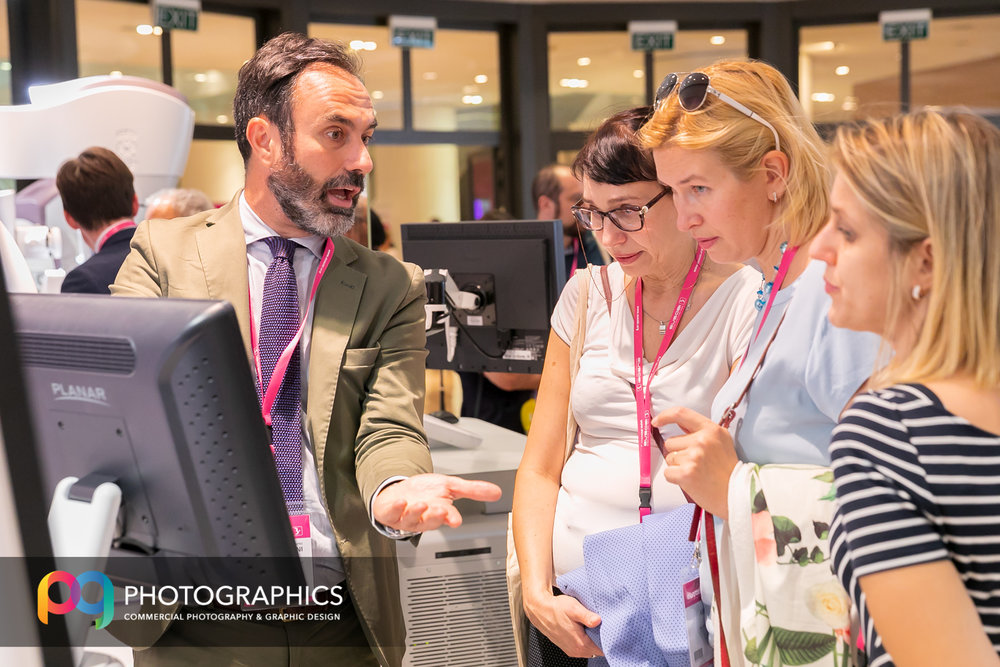 Conference-event-photography-glasgow-edinburgh-athens-2.jpg