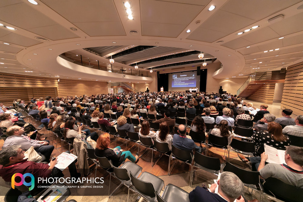 Conference-event-photography-glasgow-edinburgh-athens-5.jpg