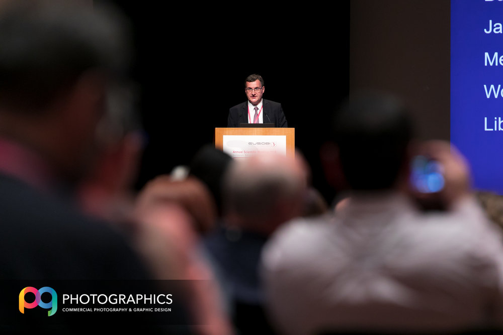 Conference-event-photography-glasgow-edinburgh-athens-9.jpg