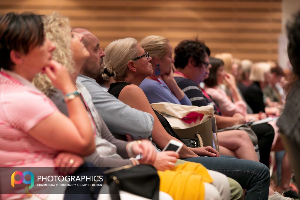 Conference-event-photography-glasgow-edinburgh-athens-10.jpg