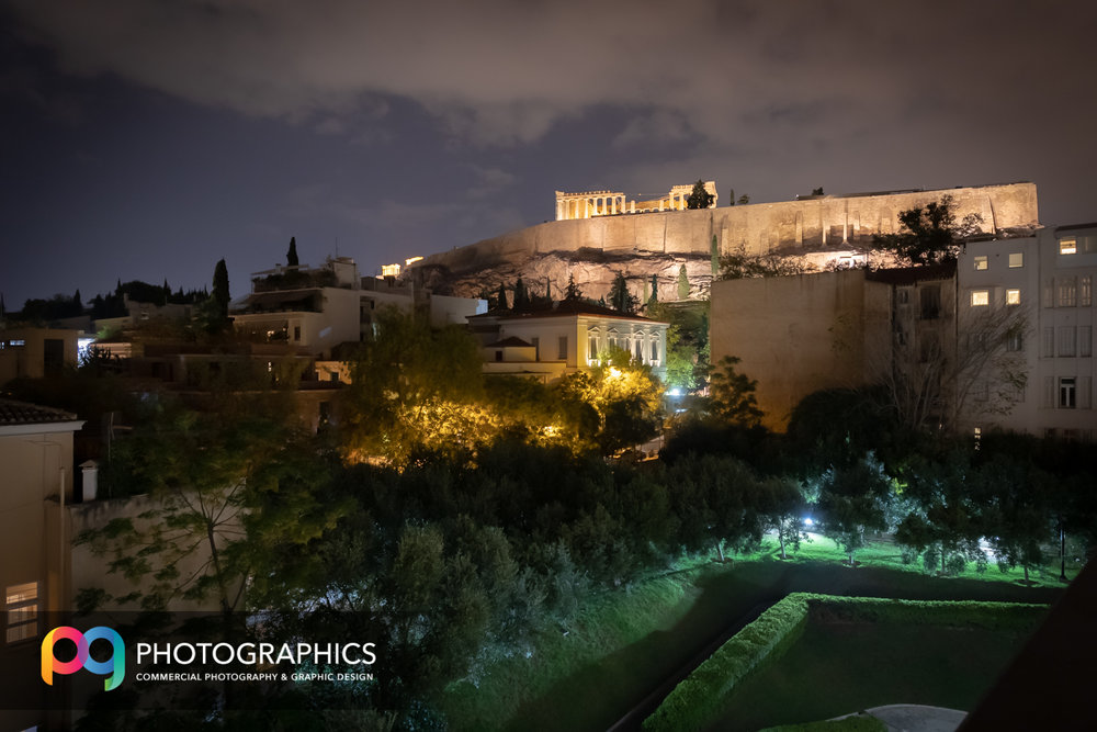 Conference-event-photography-glasgow-edinburgh-athens-12.jpg