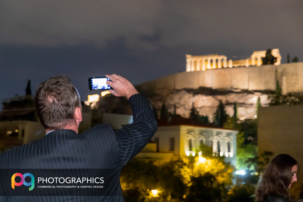 Conference-event-photography-glasgow-edinburgh-athens-15.jpg
