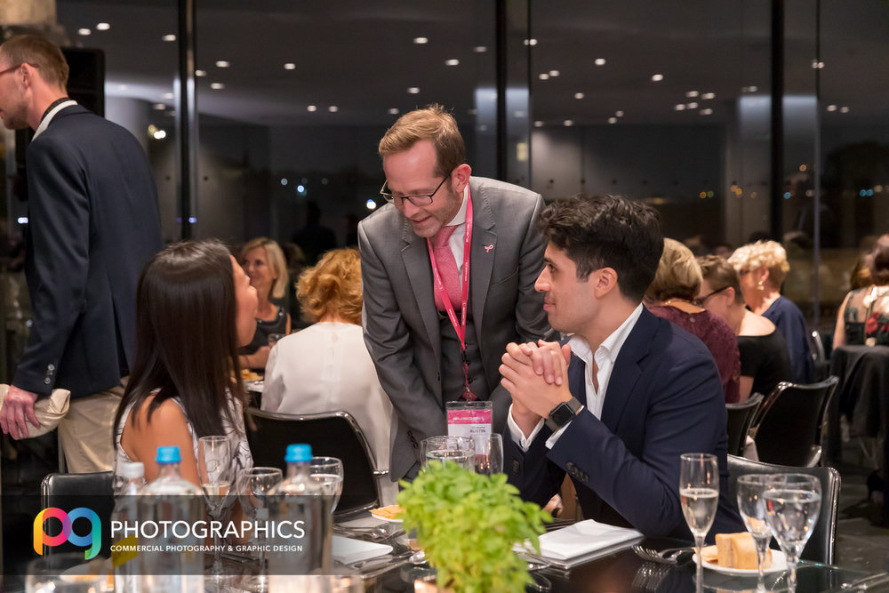 Conference-event-photography-glasgow-edinburgh-athens-17.jpg