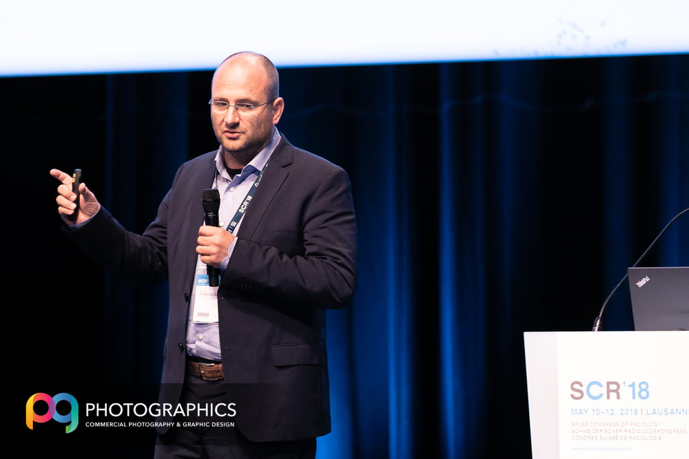 Conference-event-photography-glasgow-edinburgh-Lausanne-8.jpg