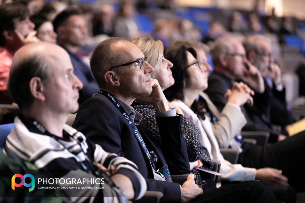 Conference-event-photography-glasgow-edinburgh-Lausanne-9.jpg