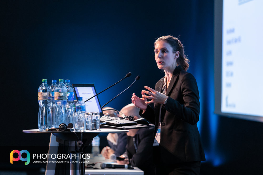 Conference-event-photography-glasgow-edinburgh-Lausanne-25.jpg