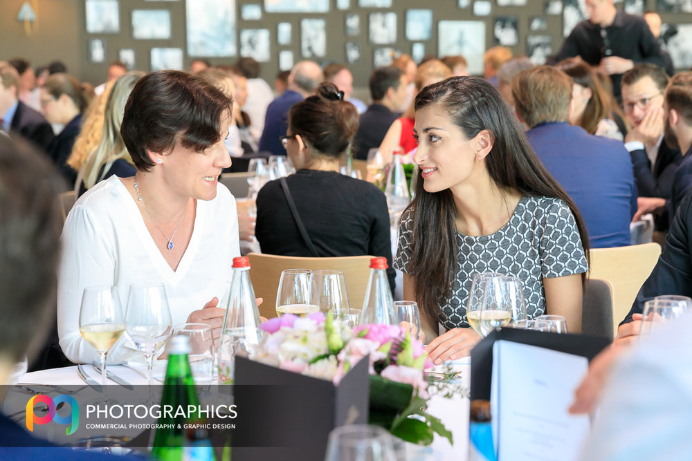 Conference-event-photography-glasgow-edinburgh-Lausanne-43.jpg