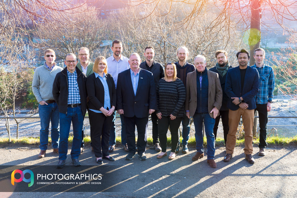 staff-headshot-photography-edinburgh-glasgow-scotland-1.jpg