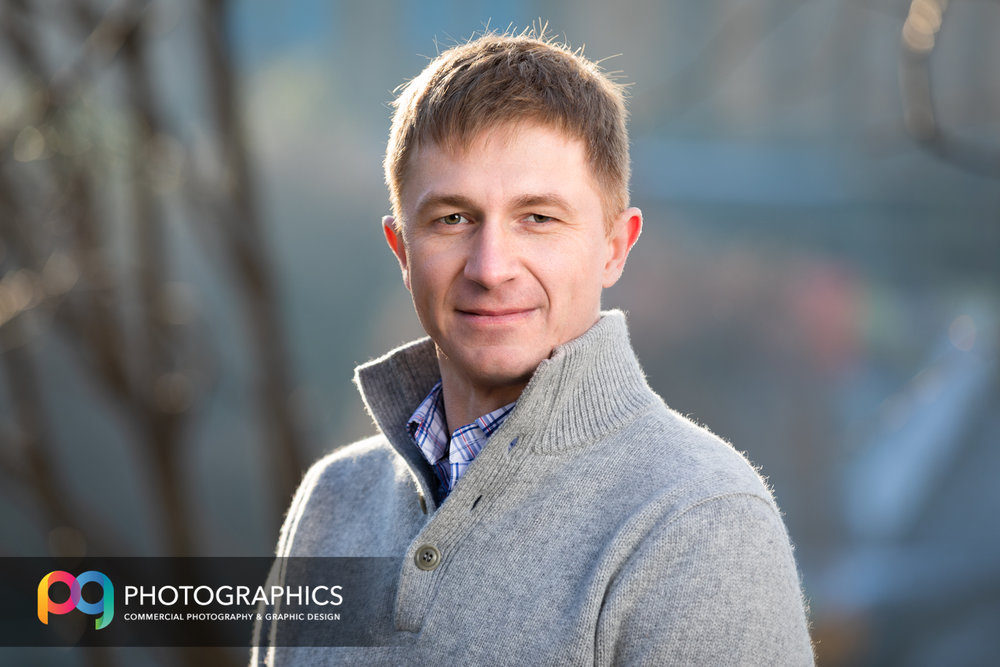 staff-headshot-photography-edinburgh-glasgow-scotland-5.jpg