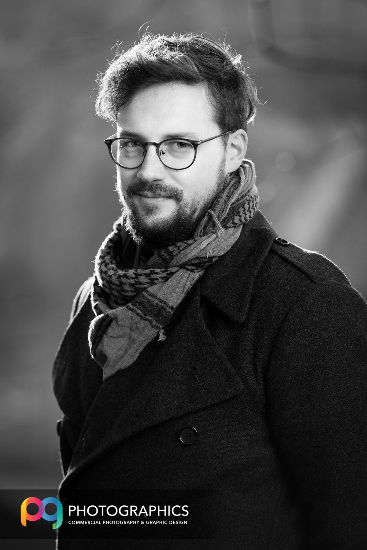 staff-headshot-photography-edinburgh-glasgow-scotland-6.jpg