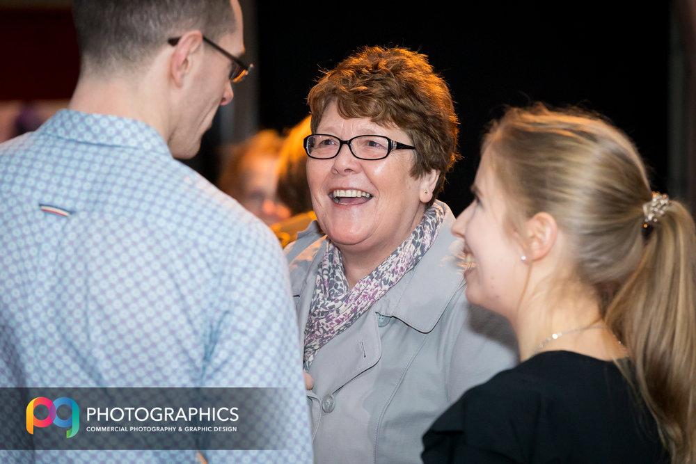event-PR-photography-edinburgh-glasgow-scotland-1.jpg