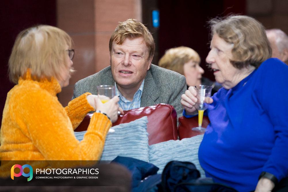 event-PR-photography-edinburgh-glasgow-scotland-3.jpg