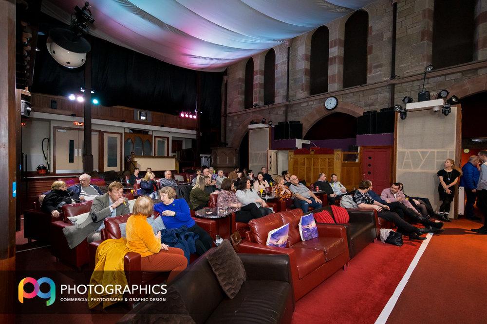 event-PR-photography-edinburgh-glasgow-scotland-4.jpg