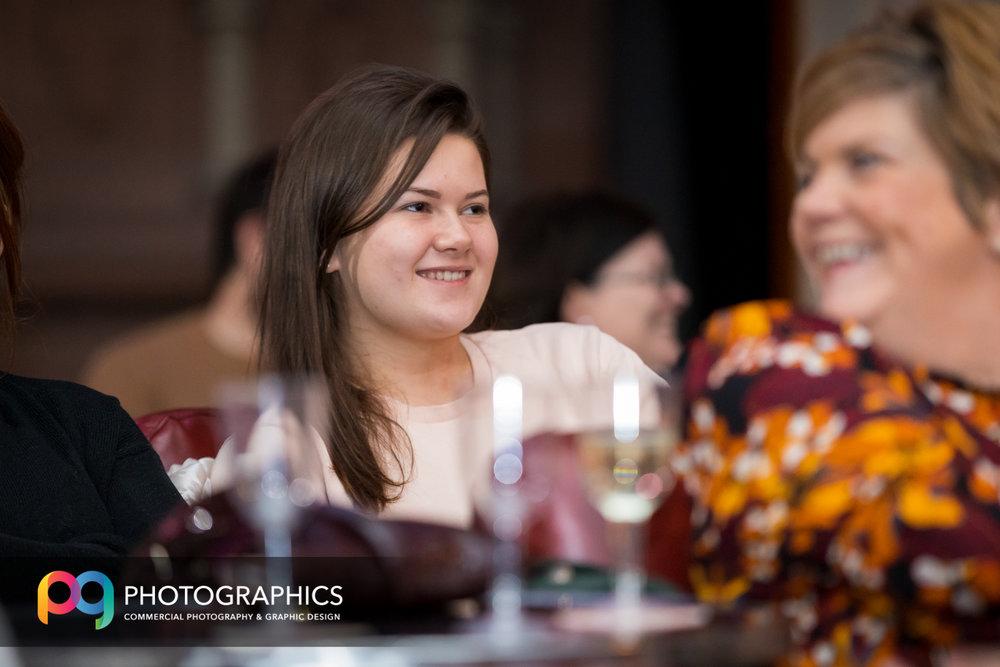 event-PR-photography-edinburgh-glasgow-scotland-5.jpg