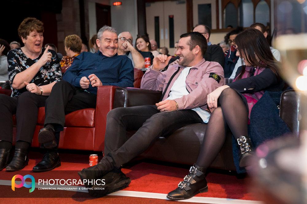 event-PR-photography-edinburgh-glasgow-scotland-7.jpg