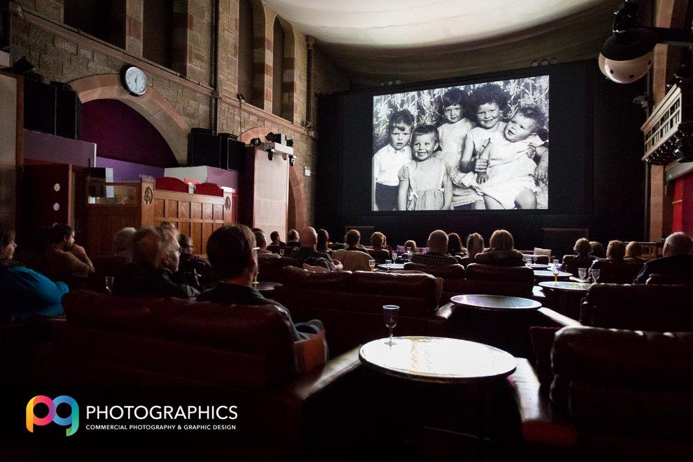 event-PR-photography-edinburgh-glasgow-scotland-9.jpg