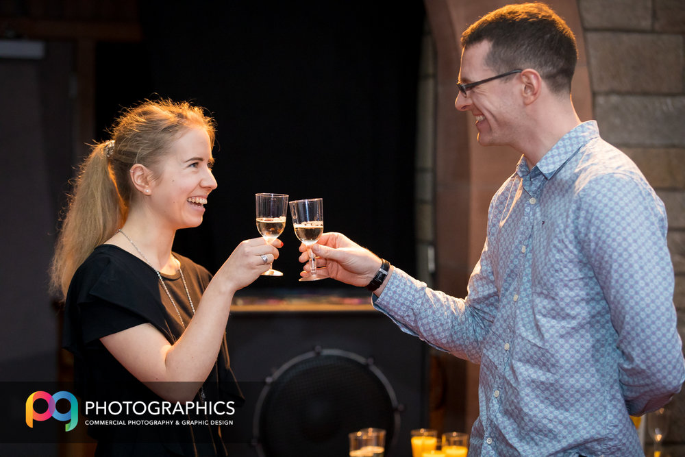 event-PR-photography-edinburgh-glasgow-scotland-11.jpg