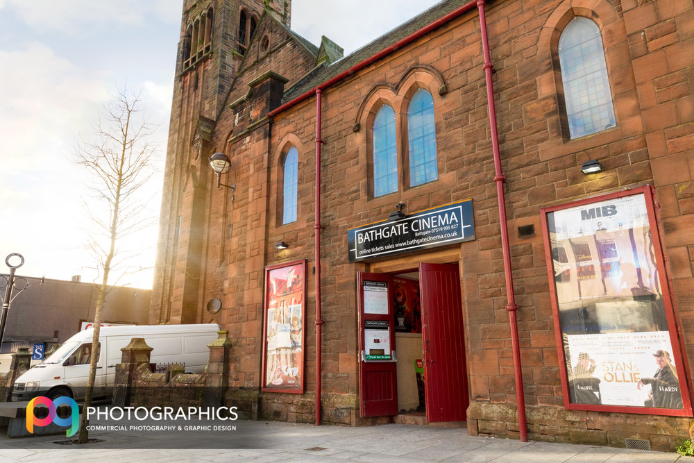event-PR-photography-edinburgh-glasgow-scotland-15.jpg
