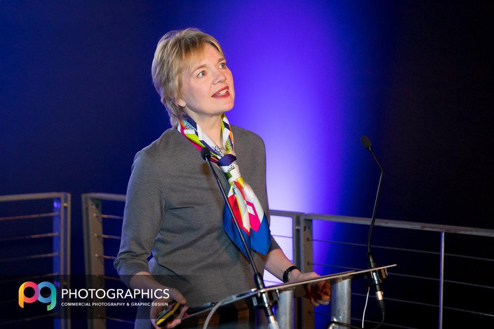conference-event-PR-photography-science-centre-glasgow-edinburgh-scotland-5.jpg