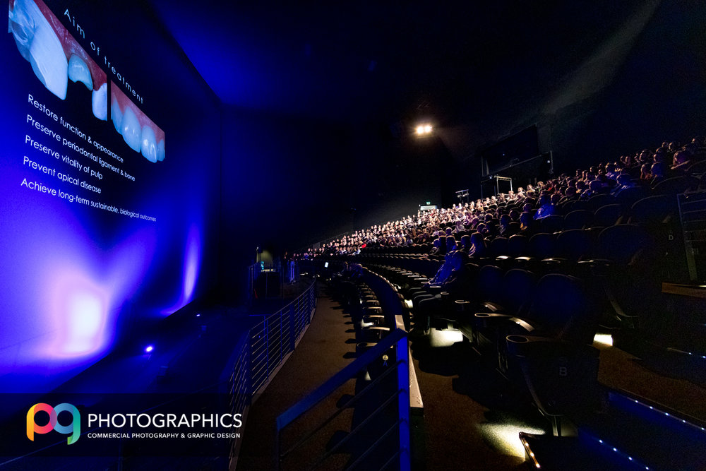 conference-event-PR-photography-science-centre-glasgow-edinburgh-scotland-6.jpg