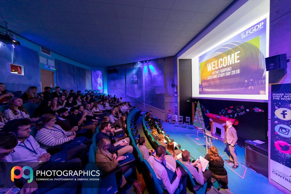 conference-event-PR-photography-science-centre-glasgow-edinburgh-scotland-8.jpg