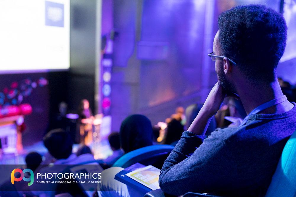 conference-event-PR-photography-science-centre-glasgow-edinburgh-scotland-9.jpg