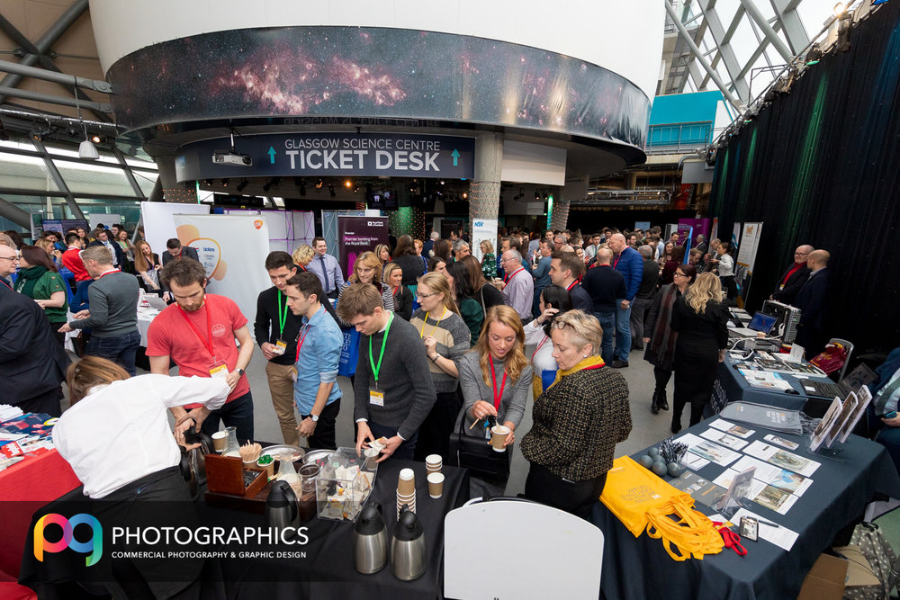 conference-event-PR-photography-science-centre-glasgow-edinburgh-scotland-12.jpg