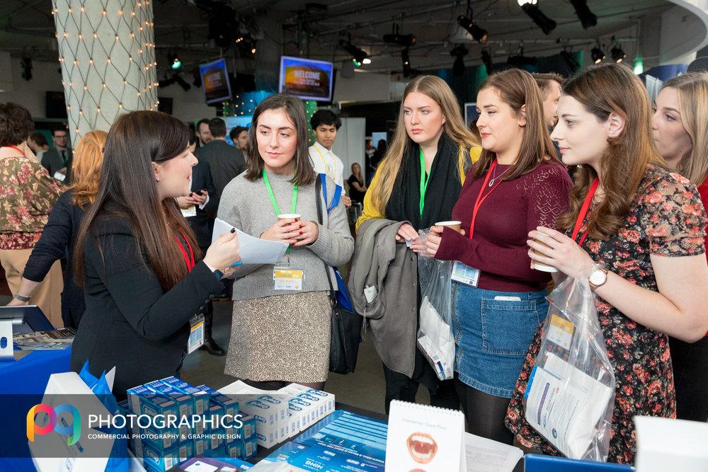 conference-event-PR-photography-science-centre-glasgow-edinburgh-scotland-13.jpg