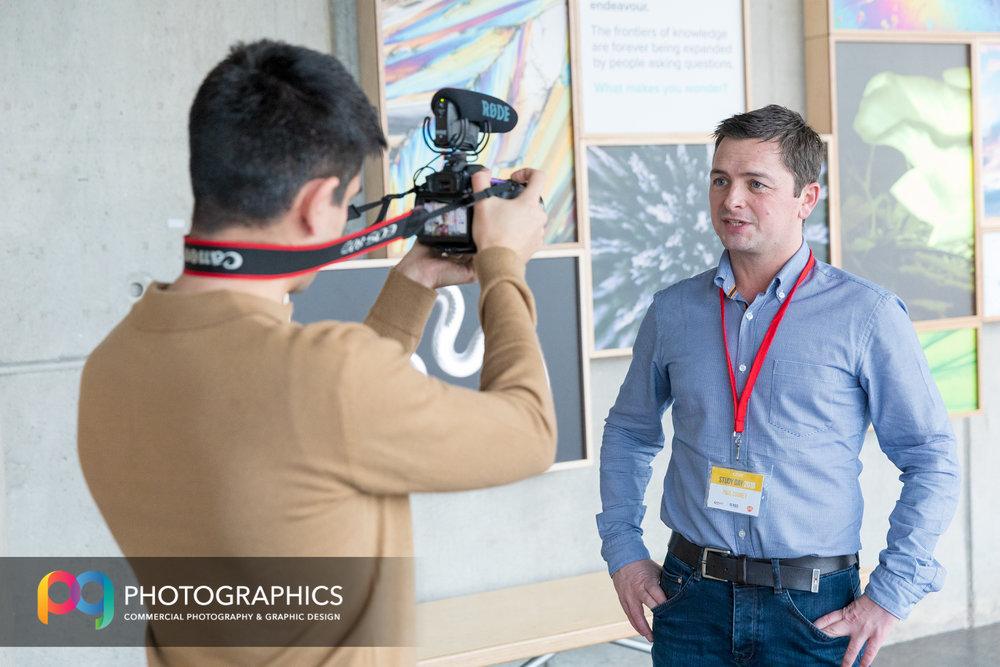 conference-event-PR-photography-science-centre-glasgow-edinburgh-scotland-14.jpg