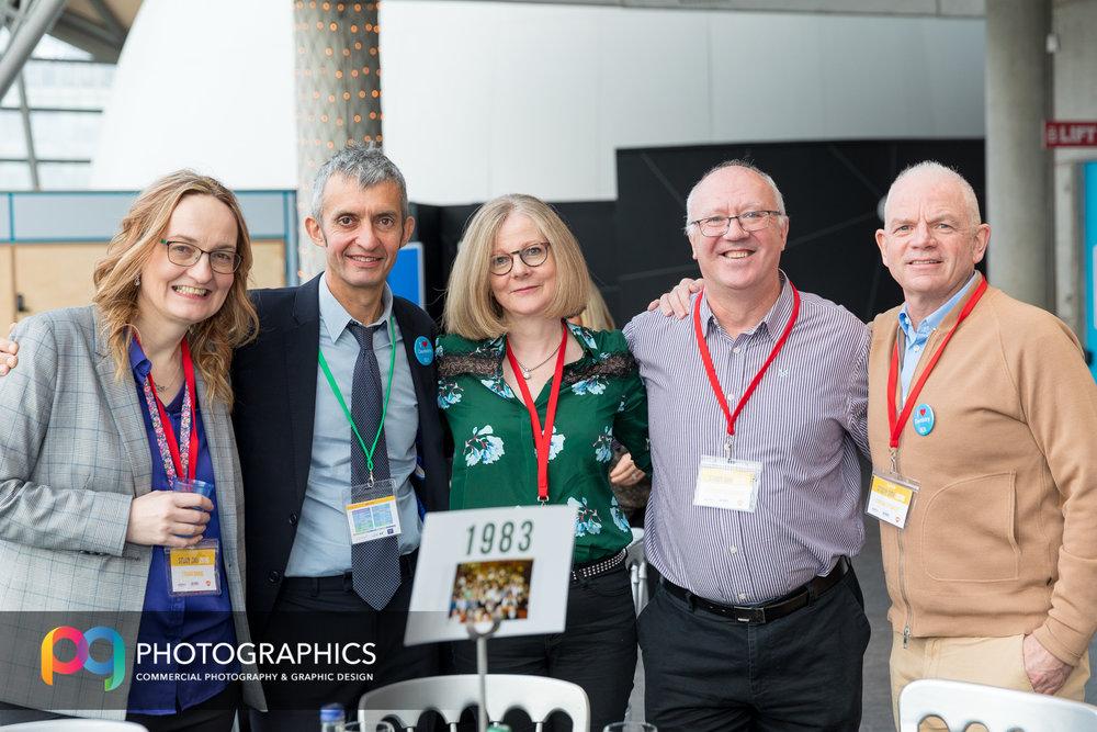 conference-event-PR-photography-science-centre-glasgow-edinburgh-scotland-15.jpg