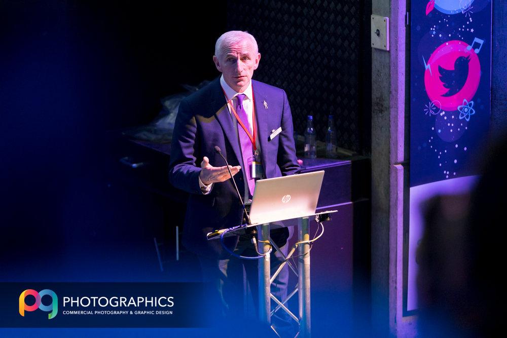 conference-event-PR-photography-science-centre-glasgow-edinburgh-scotland-16.jpg