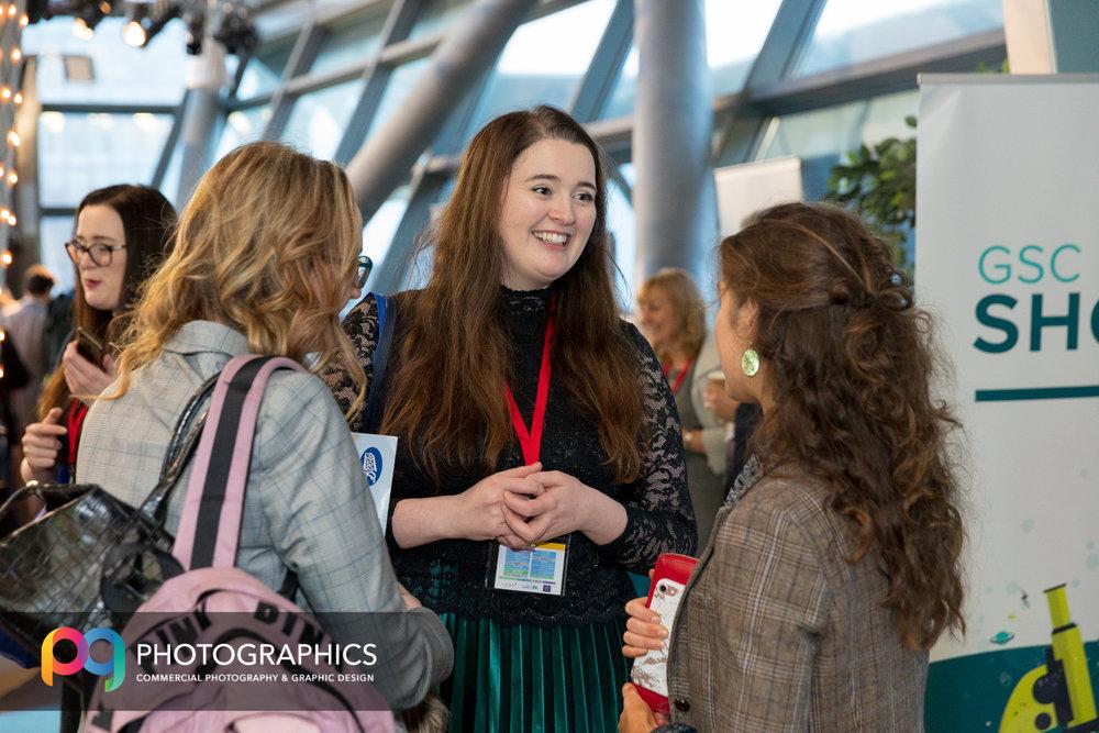conference-event-PR-photography-science-centre-glasgow-edinburgh-scotland-17.jpg