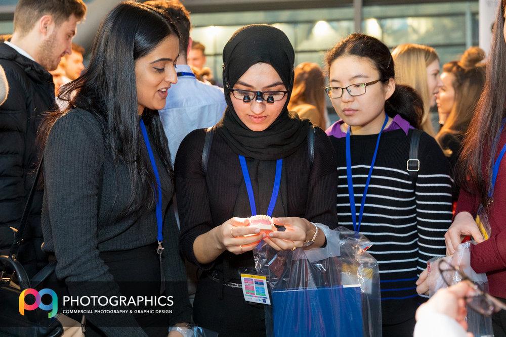conference-event-PR-photography-science-centre-glasgow-edinburgh-scotland-18.jpg