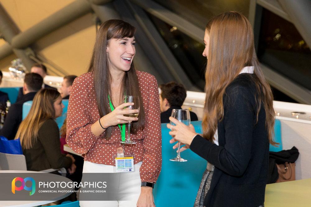 conference-event-PR-photography-science-centre-glasgow-edinburgh-scotland-21.jpg