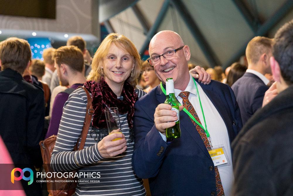 conference-event-PR-photography-science-centre-glasgow-edinburgh-scotland-20.jpg