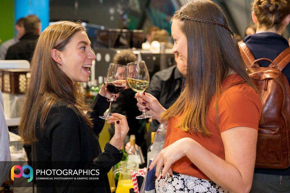 conference-event-PR-photography-science-centre-glasgow-edinburgh-scotland-22.jpg