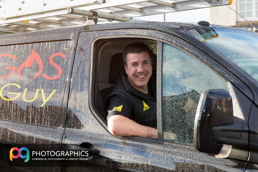 headshot-staff-photography-glasgow-edinburgh-scotland-4.jpg