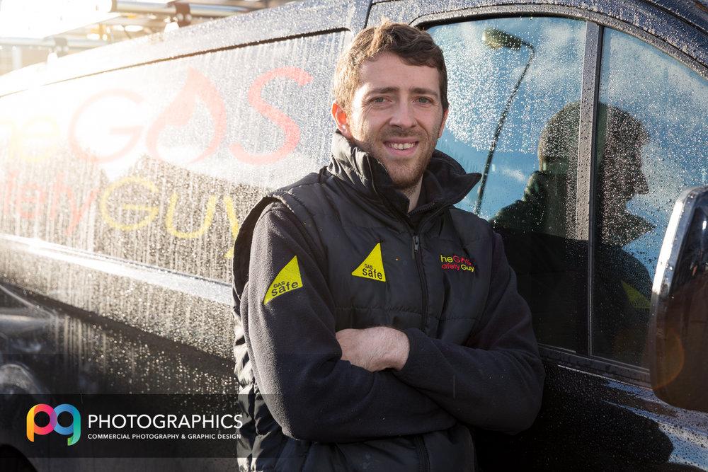 headshot-staff-photography-glasgow-edinburgh-scotland-3.jpg