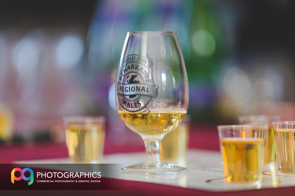 whisky-tasting-event-photography-glasgow-edinburgh-scotland-1.jpg