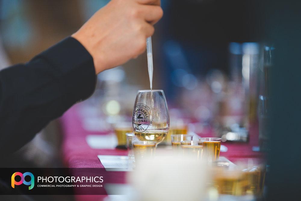 whisky-tasting-event-photography-glasgow-edinburgh-scotland-5.jpg