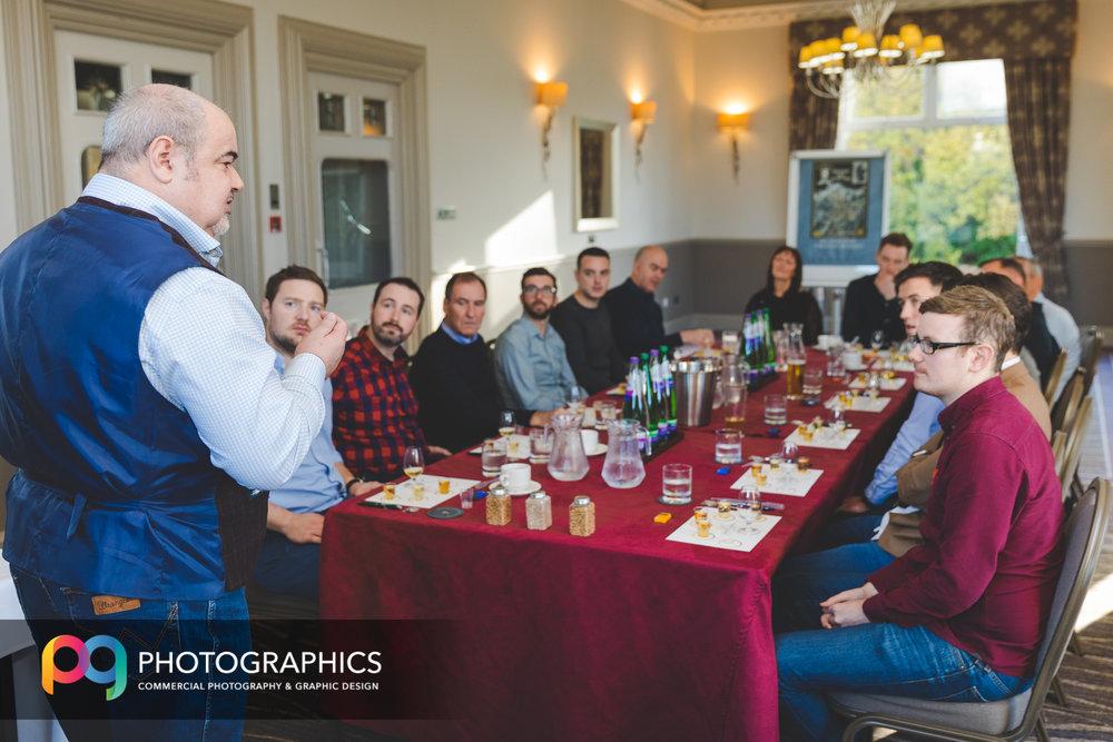 whisky-tasting-event-photography-glasgow-edinburgh-scotland-7.jpg